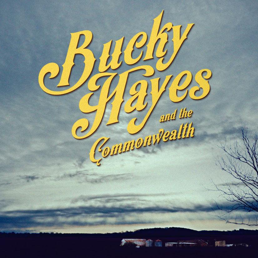 buckyhayes2